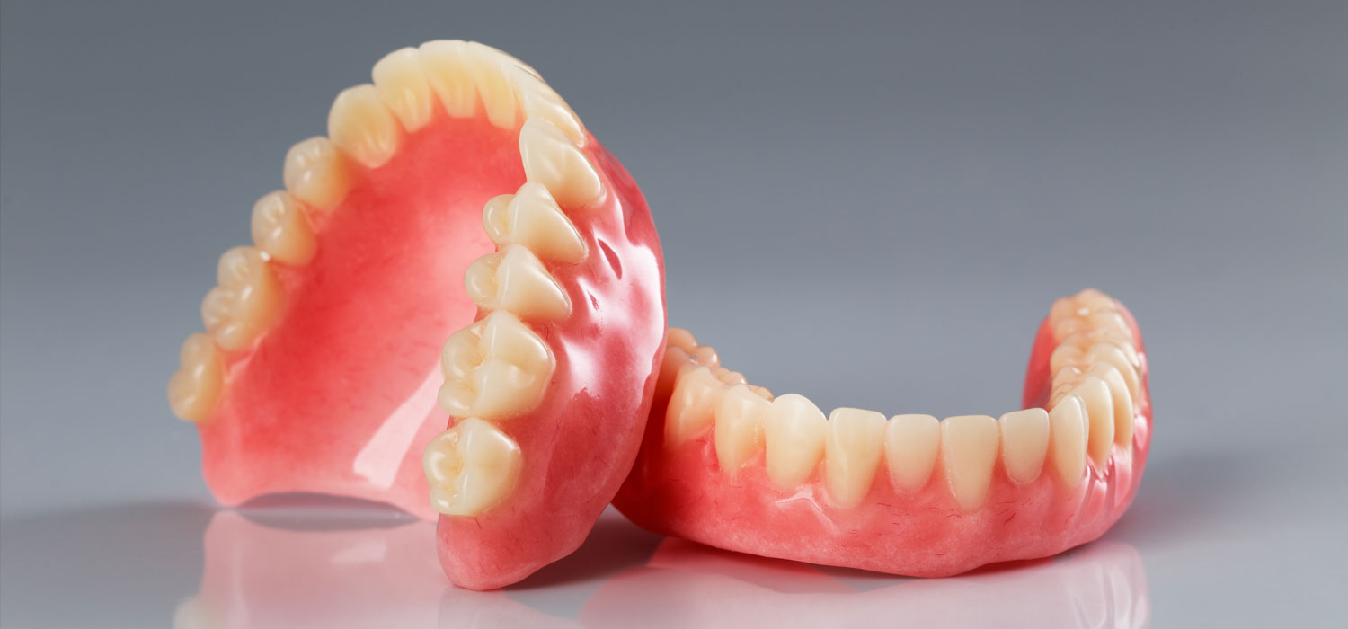 Dentures prosthesis vancouver dental services hastings st vancouver dentures solutioingenieria Image collections