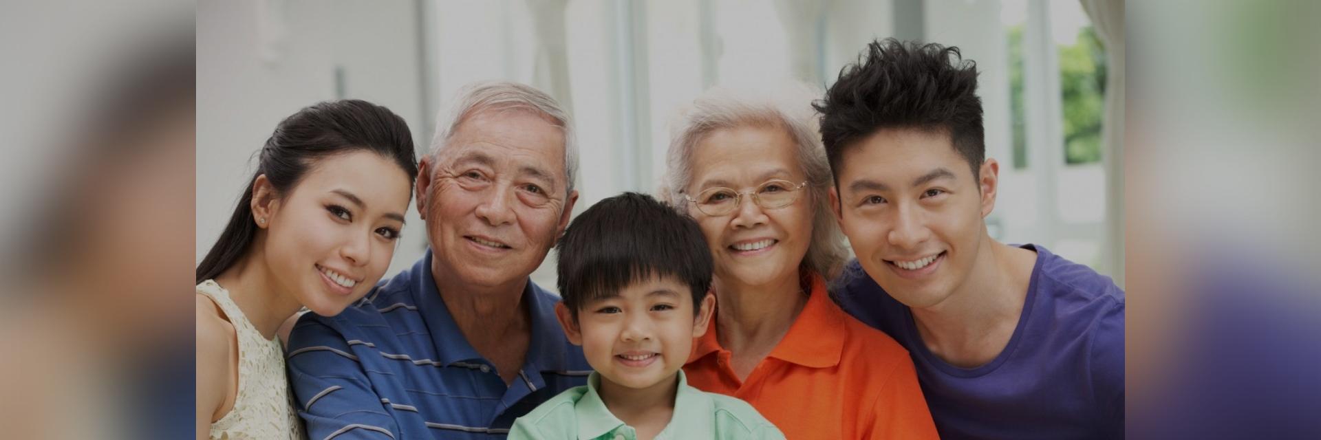 hastings street family dentist